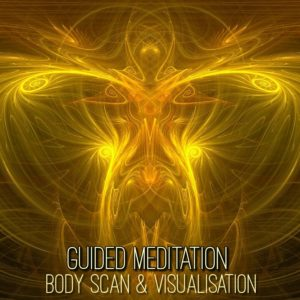 relaxing guided meditation download mp3