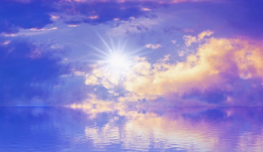 relaxing guided meditation downloads, mp3 relaxation.