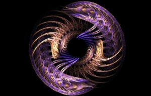 binaural beats, download Brainwave Entrainment mp3: alpha, delta, theta brain waves.