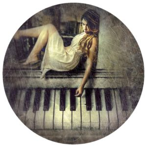 download Piano Sleep Music