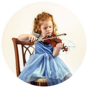 classical music for kids downloads