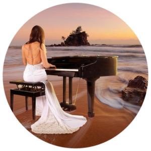 Download Relaxing Piano Music