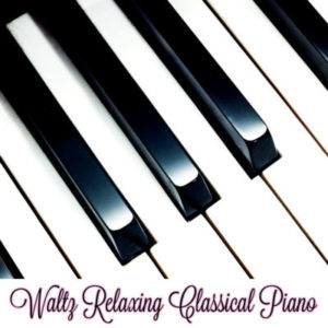 Relaxing Music for Studying Mp3 Downloads | Music2relax com