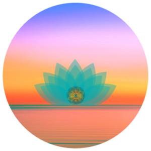 Download Yoga Meditation Music