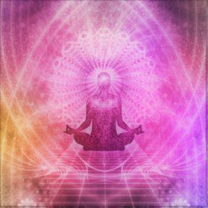 Sleep Mediation Music, Brain Healing Music | Music2relax com