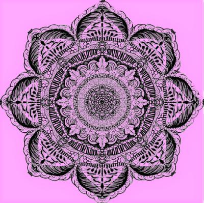 Pink Lotus Yoga Meditation no2 Mp3 Music Download | Music2relax com
