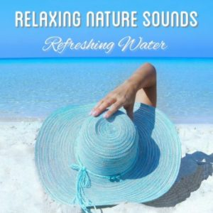 Relaxing Nature Sounds, Ocean Waves Sounds | Music2relax com