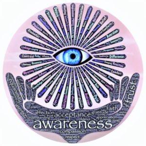 theta meditation music