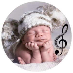 download Baby Piano Music