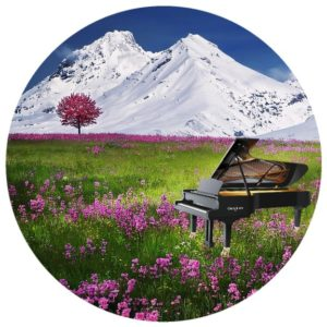 Download Relaxing Piano Music