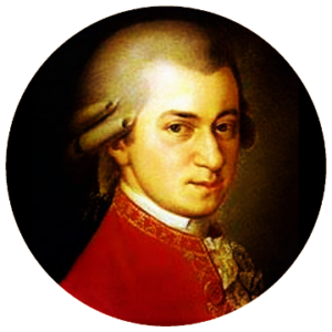 download Mozart music for studying